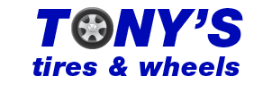 Tony's Tires & Wheels, LLC
